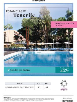 BE LIVE ADULTS ONLY TENERIFE_ENE_16.12_page-0001