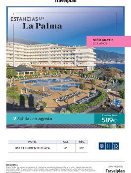 LA PALMA TRAVELPLAN_page-0001