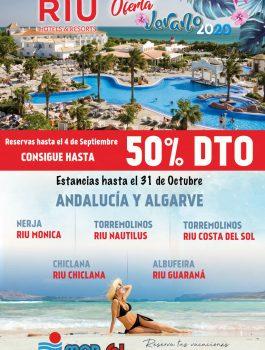RIU-HOTELES-PENINSULA-50dto