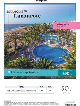 SOL LANZAROTE_SEP_13.08_page-0001