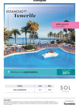 SOL TENERIEF_SEP_14.08_page-0001