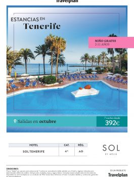 SOL TENERIFE_OCT_28.08_page-0001