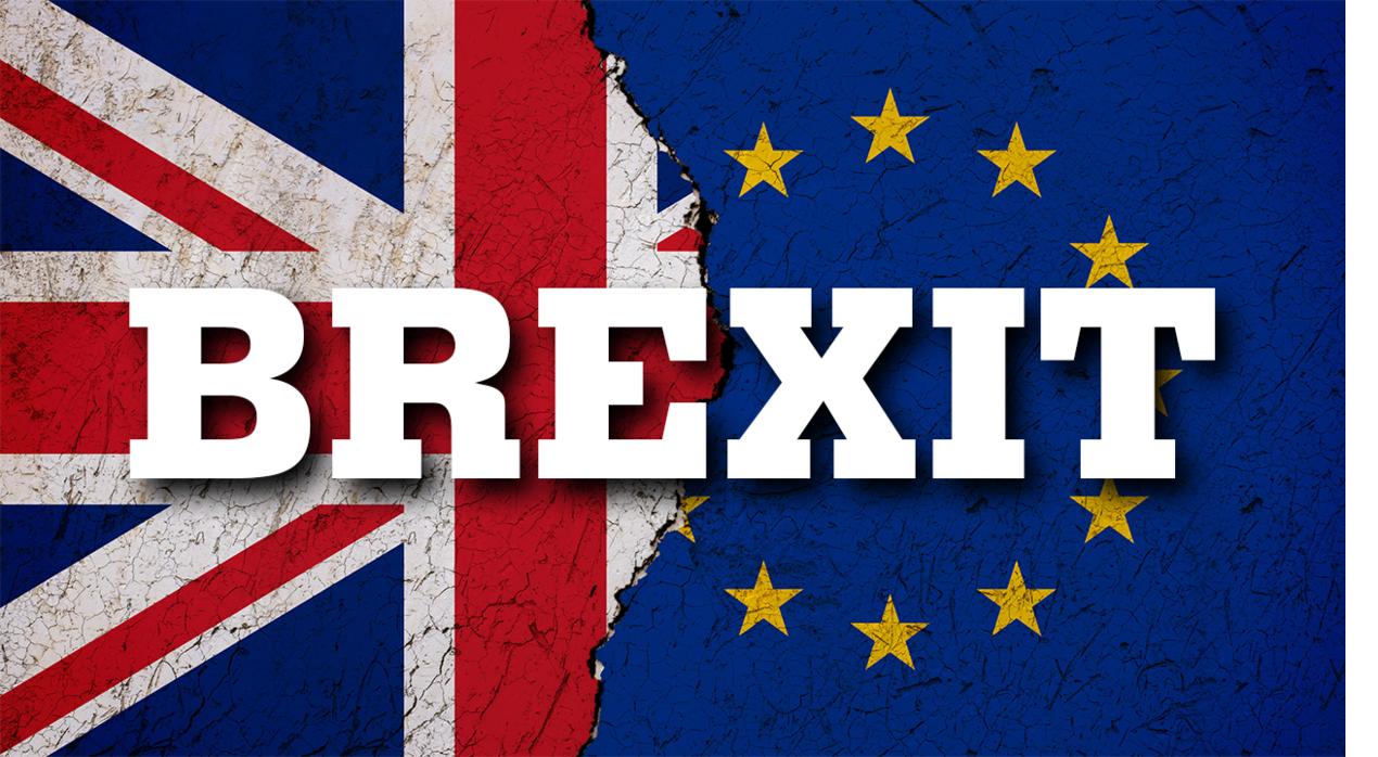 tarjeta sanitaria europea brexit